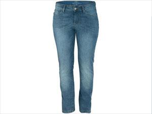 Esprit Damen Jeans 34 Prozent günstiger