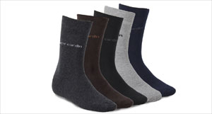 Pierre Cardin Socken 18 Paar 74 Prozent günstiger