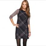 Tom Tailor Kleid 30 Prozent günstiger