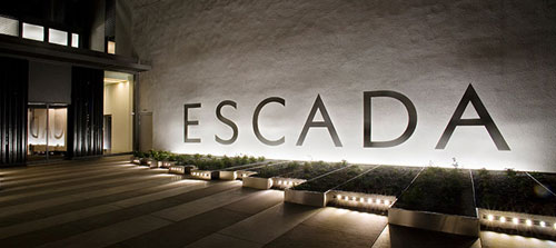 Escada Outlet