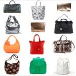 Friis Company Handtaschen