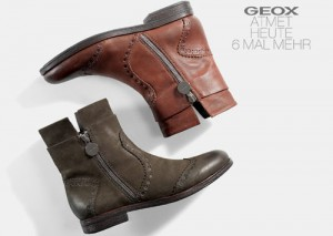 Geox Outlet