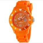 Ice Watch Sili-Forever Armbanduhr