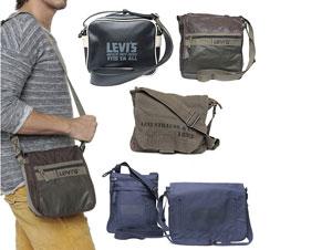Levis unisex Tasche 76 Prozent günstiger