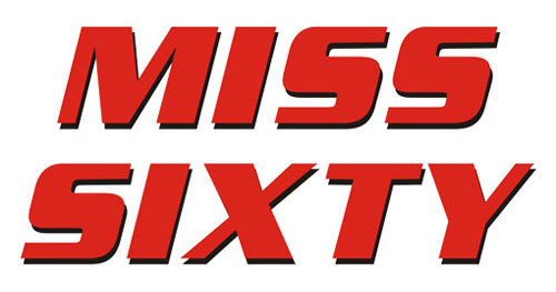 Miss Sixty Outlet