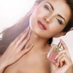 Beauty Quick Tipp 15 Duft haltbarer machen