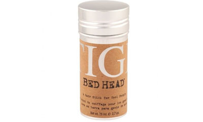 Fliegende babyhaare Tigi Bed Head Wax
