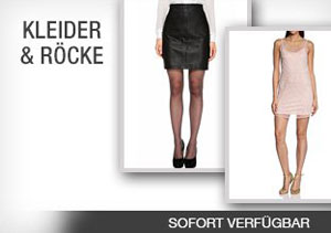Kleider Röcke Amazon BuyVip