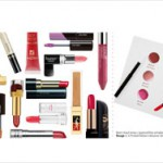 Lippenstift kaufen Shiseido Laquer gratis