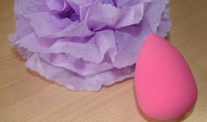 Top 5 unter 5 ebelin Make-up Ei
