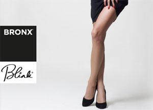 Blink Bronx Schuhe Frauen