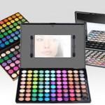 Ellore Femme Eyeshadow Palette