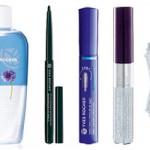 Yves Rocher Make-up-Set für Wassernixen 50% günstiger