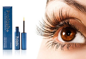 Wimpernserum Prolash Enhancer