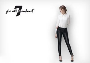 7 for all mankind designermode