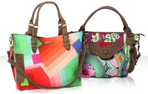 Desigual Handtaschen