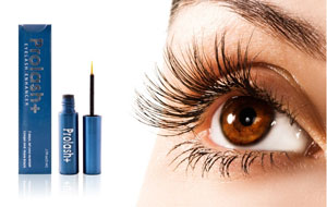 Wimpernserum Prolash