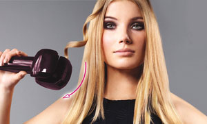Babyliss Curl Secret C1000E