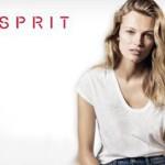 Esprit Mode reduziert