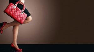Taschen Designs Marken