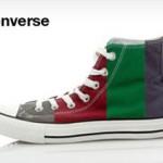 Converse Sneaker Schuhe günstig