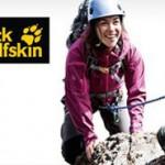 Jack Wolfskin Outdoorkleidung günstiger