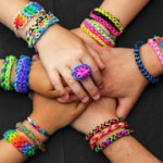 Loom Bands Set günstig