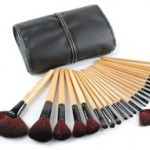 make up Pinsel Set günstiger