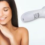 Skin Spa Massage Gerät Reinigungsbürste