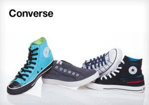 Converse günstiger Rabatt