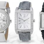 Esprit Uhren Damen günstiger