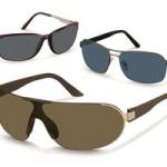 Mercedes Benz Sonnenbrille für Sie oder Ihn 86% günstiger