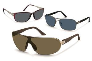 Mercedes Benz Sonnenbrillen für Sie oder Ihn 86% günstiger