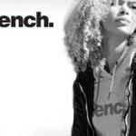 Bench Sale