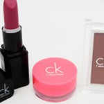 Calvin Klein Make up