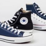 Converse Chucks Sneaker