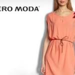 Vero Moda reduziert
