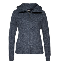 Bench Fleecejacke Rabatt
