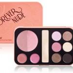 bh cosmetics Palette-Lippenstift Angebot
