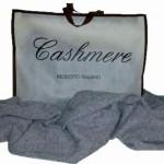 Cashmere Schal günstiger