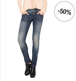 G Star Jeans Damen günstiger