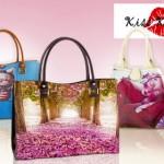 Kiss Kiss Bags stark reduziert