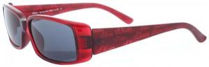 Sonnenbrille s.oLiver Modell