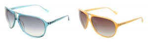 Lozza Sonnenbrillen