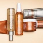 Schwarzkopf Professional Haarpflege Produkte