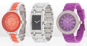 Esprit Uhren Groupon