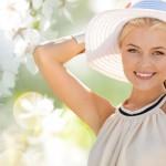 Kleid Sommer Desigual Esprit