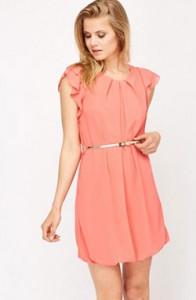Kleid Sommer Etuikleid Stylist24 Vorschau 1