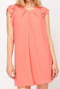 Kleid Sommer Etuikleid Stylist24 Vorschau 2