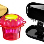Tangle Teezer Angebot Haarbürste